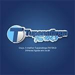 Rádio Tupanatinga FM