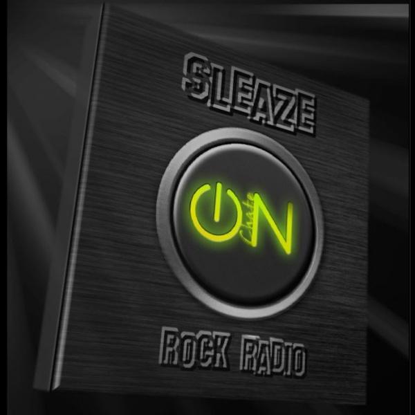 sleaze-rock-radio