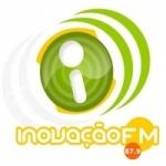 Inovação 87.9 FM