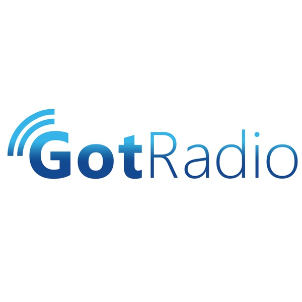 GotRadio - Bit O Blues