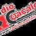 Radio Coacalco Logo