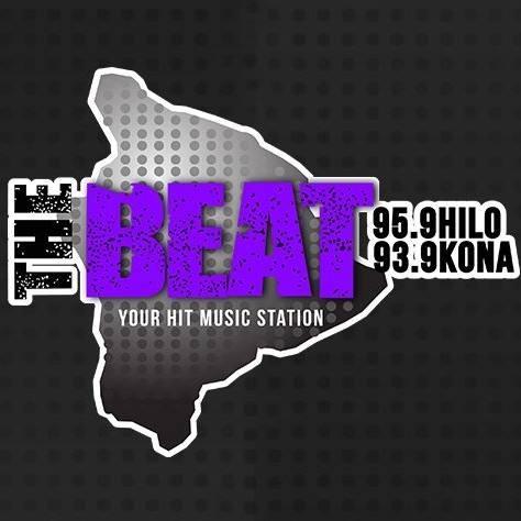 The Beat FM - KPVS