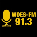 WOES FM - WOES