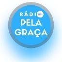 Rádio Pela Graça