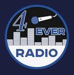 4EverRadio Logo
