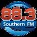 Southern FM Logo