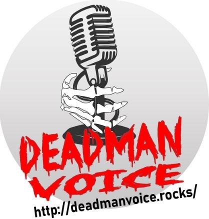 Deadman Voice