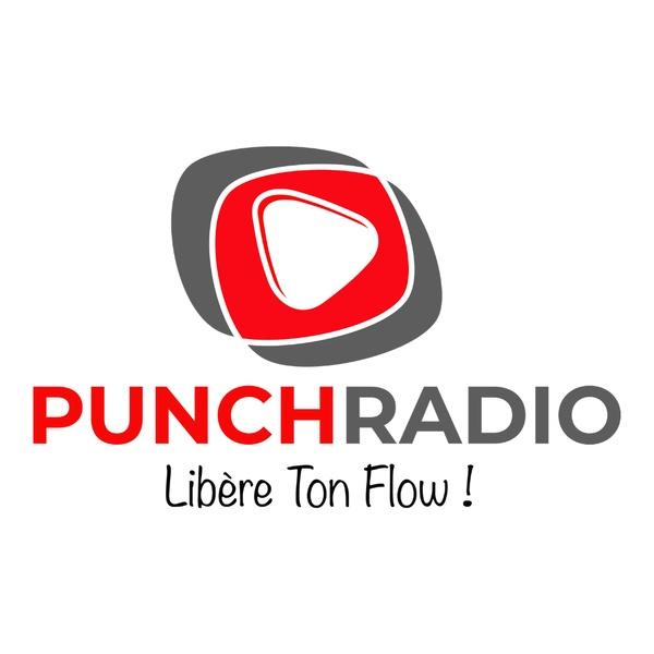 Punch-Radio