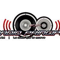 Radio Principe