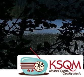 KSQM 91.5 FM - KSQM