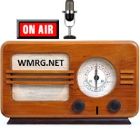 WMRG.Net - Country Gold & New