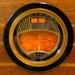 Radio Time Machine! Logo