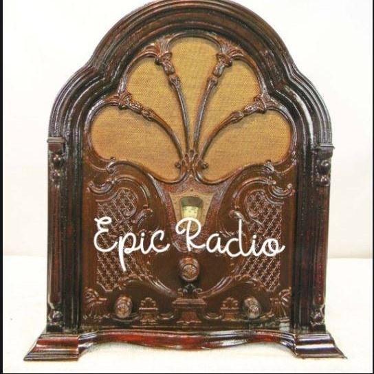 Epic Radio