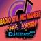 Radio Stil Mix Manele Logo