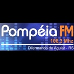 Rádio Pompéia FM