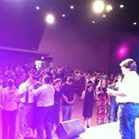 Lirio de los Valles Ministry - Radio Vision Network