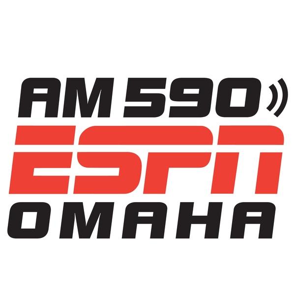 AM 590 ESPN Omaha - KXSP