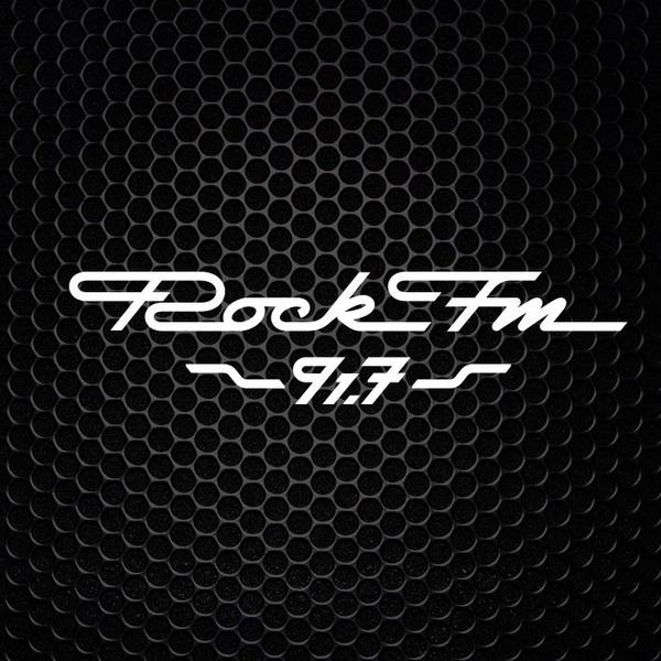 Rock FM 91.7 - XHXL