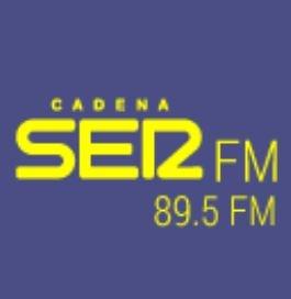 Cadena SER - Radio Ontinyent FM
