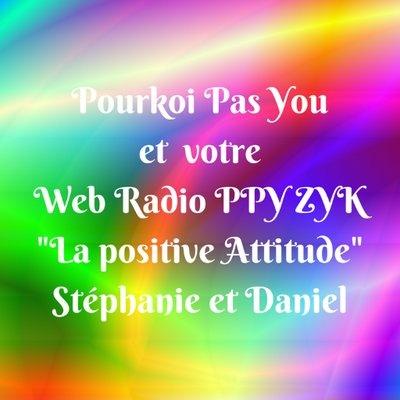 PPY ZYK Radio