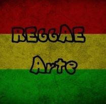 Reggae Arte Radio