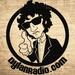 Dylan Radio Logo