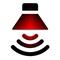 Radio Mothership Logo