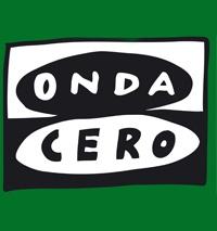 Onda Cero Mérida