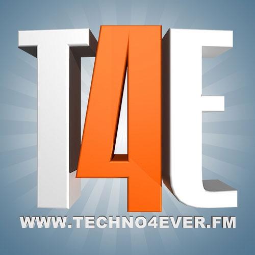 Techno4ever Radio - Club
