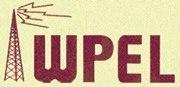 WPEL Radio - WPEL