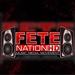 Fete Nation HD
