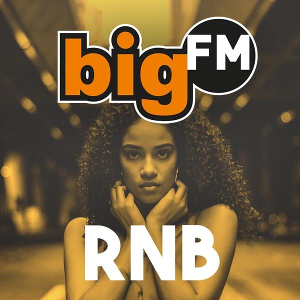 bigFM - RnB