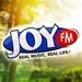 Joy FM - WKDI Logo