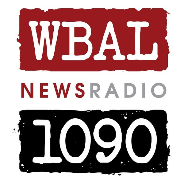 WBAL NewsRadio 1090 - WBAL