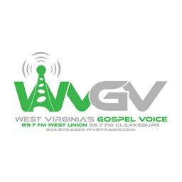 WVGV Radio 89.7 FM - WVGV