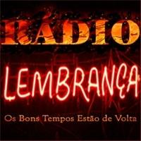 Grupo Cordeiro França - Rádio Lembrança