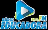 Rádio Educadora de Frei Paulo