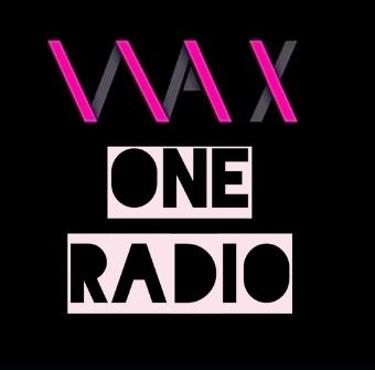 Wax One Radio