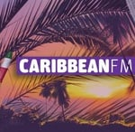 SALTO - Caribbean FM