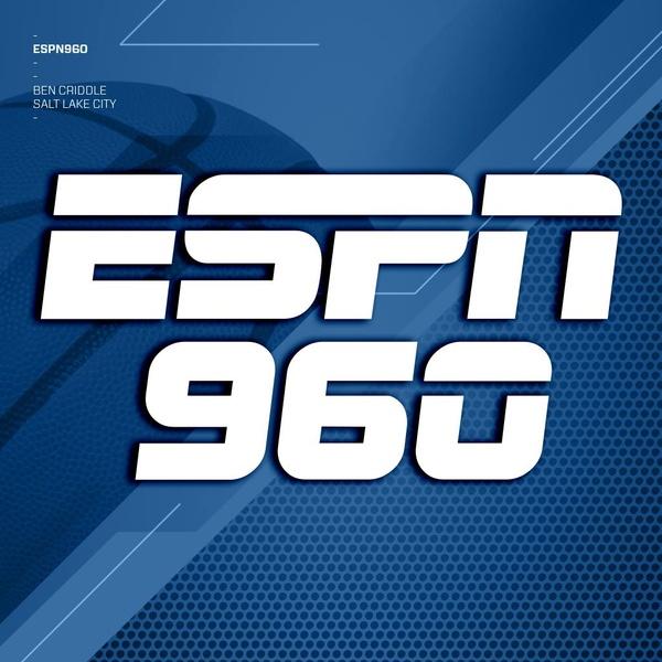 ESPN 960 Sports - KOVO