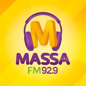 Massa FM São Paulo