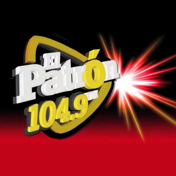 El Patrón 94.5 FM - XHBD