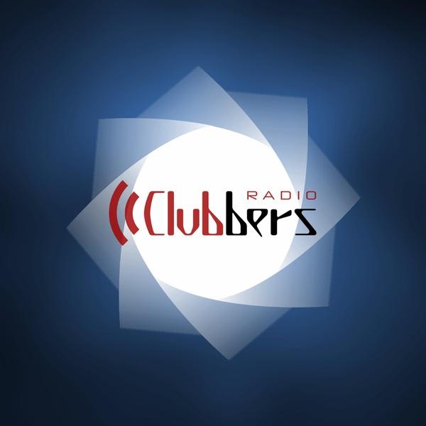 Clubbers Radio