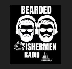 Bearded Fishermen Charity Radio