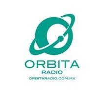 Orbita Radio Monterrey
