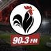 Rádio da Massa Logo