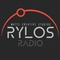Rylos Radio Logo