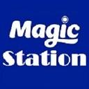 MagicStation