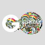 Geração Rádios - Geração Axe