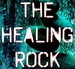 Healing Stream Media Network - The Healing Rock Logo